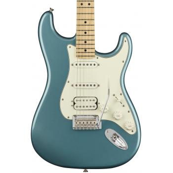 Fender Player Stratocaster MN HSS Tidepool
