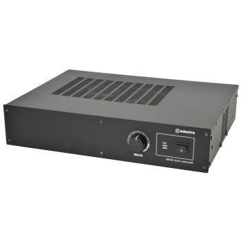 ADASTRA RS-120 Amplificador Línea 100V 953120