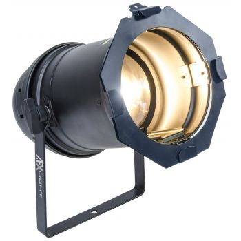AFX Light PAR LED 100Z PROYECTOR PAR  LED COB