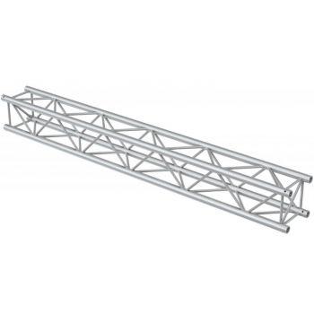Beamz Professional P30 L250 Truss 2,5m 182318