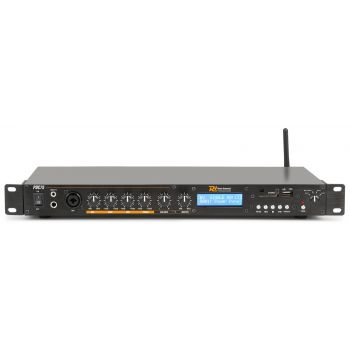 Power Dynamics PDC75 Reproductor Multimedia Rack 19