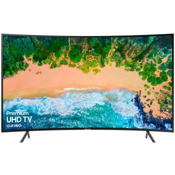 SAMSUNG UE49NU7305 Tv Led UHD 4K 49