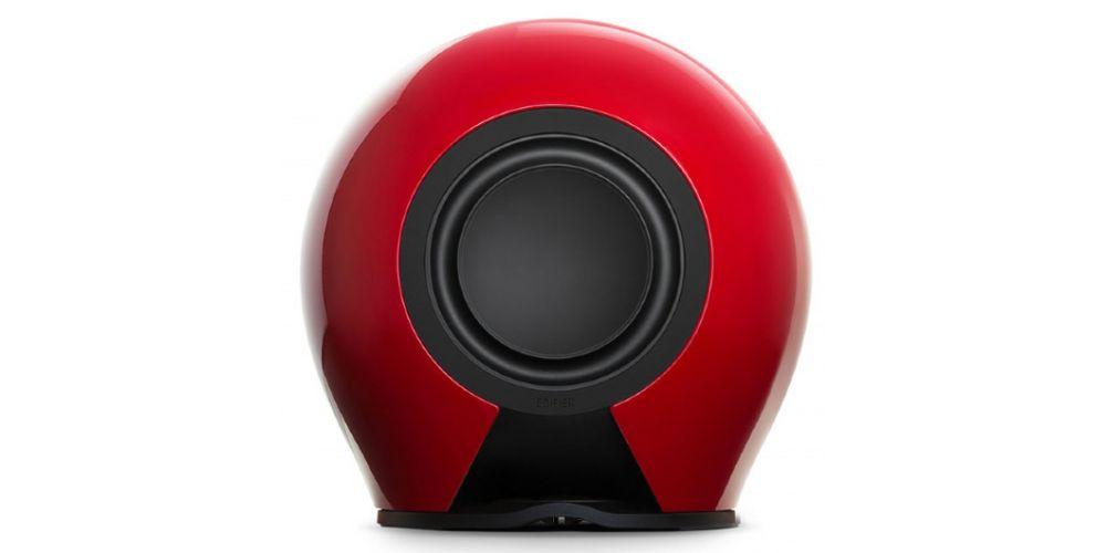 galeria27805 002.jpgedifier luna e235 sistema altavoces 2.1 red subwoofer