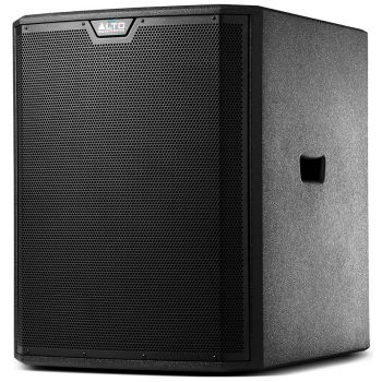 ALTO PROFESIONAL TS318S Subwoofer Activo 18