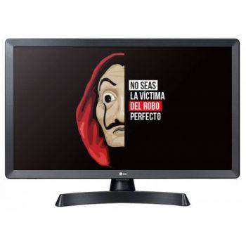 LG Led 28TL510S Televisor Led 28  Smart Tv