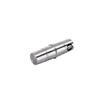 Meinl SSH1-S Shaker Samba Pequeño Aluminio