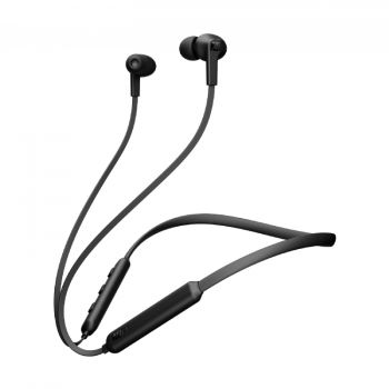 Mee Audio N1 Auriculares In Ear Tipo Collar Bluetooth
