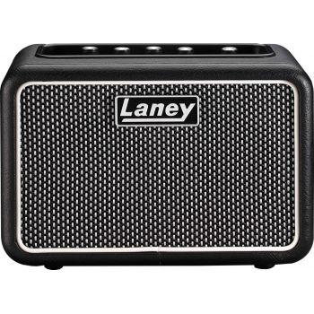 Laney Mini Stb Supergroup Mini Amplificador de Guitarra Eléctrica