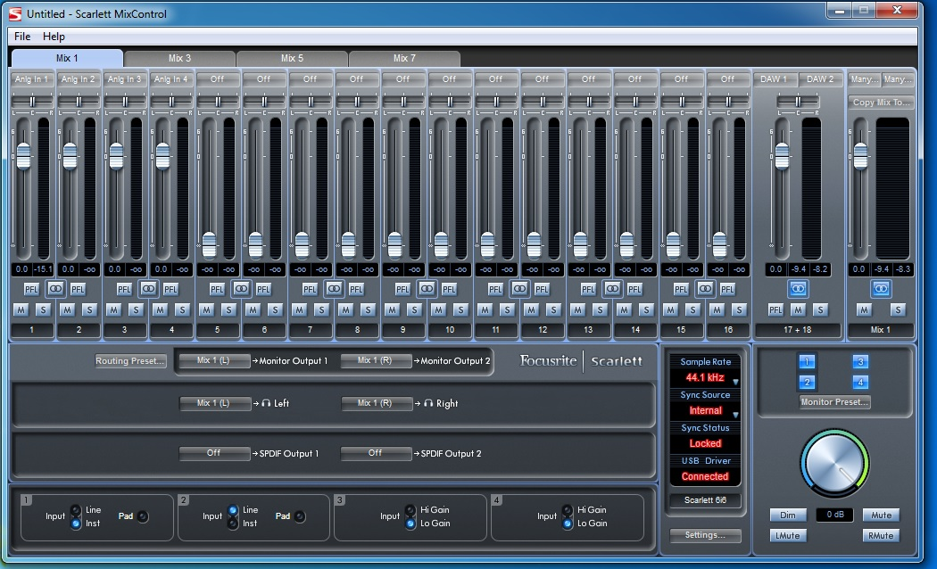 Scarlet_mixcontrol.jpg